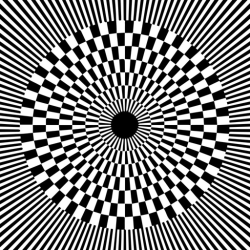 لوگو Illusion Vision Maker