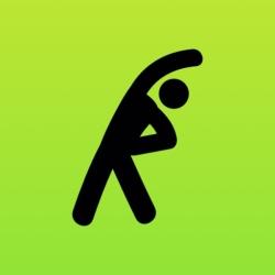 لوگو WorkOther - Custom Workouts