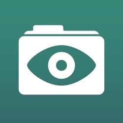 لوگو GoodReader PDF Editor & Viewer