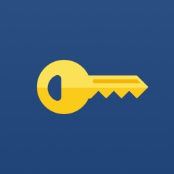 لوگو Router Keygen: WiFi Passwords
