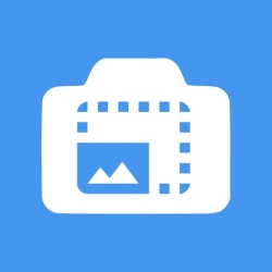 لوگو Reduction Camera
