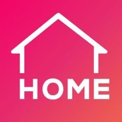 لوگو Room Planner - Home Design 3D