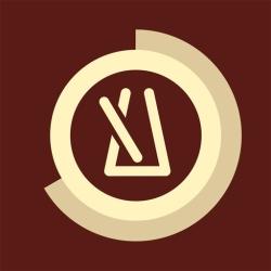لوگو Ticker Metronome