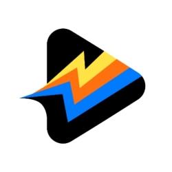 لوگو Veffecto: Video Effects Editor  ویرایشگر ویدئو