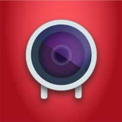لوگو EpocCam Webcamera for Computer