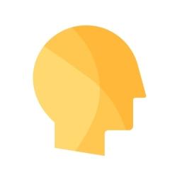 لوگو Lumosity Mind - Meditation App