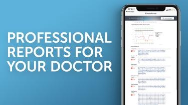 تصاویر Instant Heart Rate+ HR Monitor