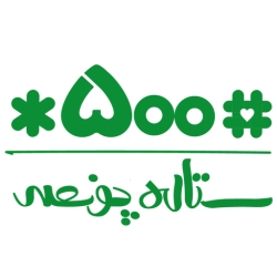 لوگو ستاره پونصد ( اپلیکیشن پرداخت همراه )
