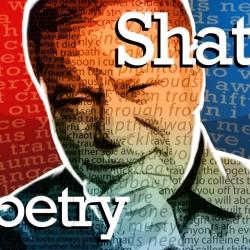لوگو Shatoetry