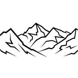 لوگو PeakFinder AR