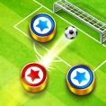 Soccer Stars: Football Kick| ستارگان فوتبال