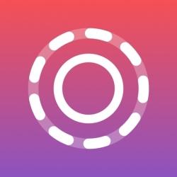 لوگو WatchApp for Instagram App