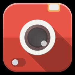 لوگو Camio (HD Dashcam)