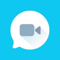لوگو Hala Video Chat & Call