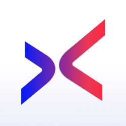 لوگو Aaptiv: #1 Audio Fitness App