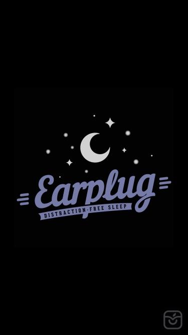 تصاویر Earplug