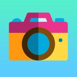 لوگو ToonCamera