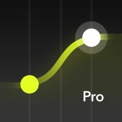 لوگو Happycuit Pro - Percent calc