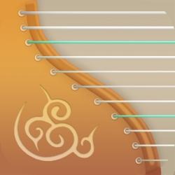 لوگو iGuzheng™