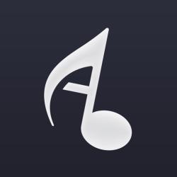 لوگو audiobridge