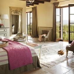 لوگو Free Bedroom Designs