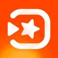 VivaVideo Vip Full ++