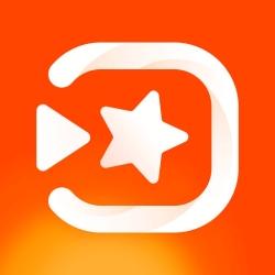 لوگو VivaVideo Vip Full ++