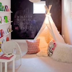 لوگو Room Decoration Ideas
