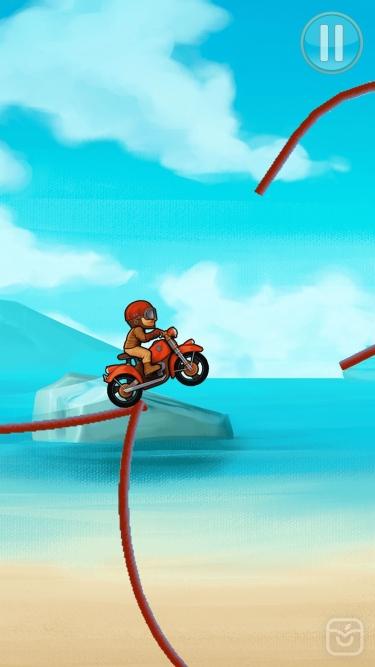 تصاویر Bike Race Pro: Motor Racing