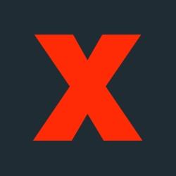 لوگو تداکس تهران | TEDxTehran