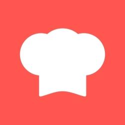 لوگو Hatcook Recetas de Cocina