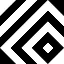 لوگو Strobe Illusion