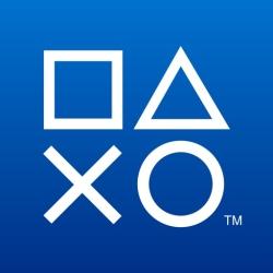 لوگو Experience PlayStation