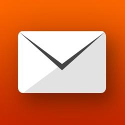 لوگو Virgilio Mail - Email App