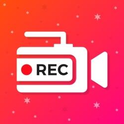 لوگو Video Recorder Pro