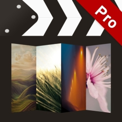 لوگو movieStudio PRO-Video Editor