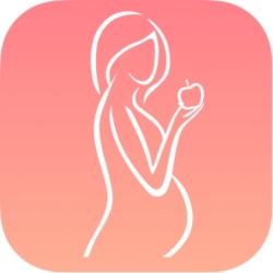 لوگو Pregnancy Diet