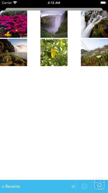 تصاویر Photo to PDF - Converter