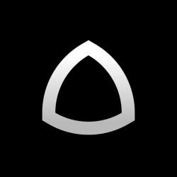 لوگو Clipsy - GIF & Video Maker
