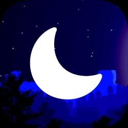 لوگو SleepMe:  Sleep Sounds