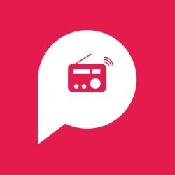 لوگو Pocket FM Audiobooks & Podcast | پادکست