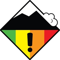 لوگو Avalanche Forecasts