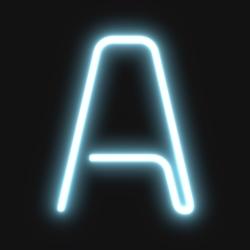 لوگو Apollo: Immersive illumination