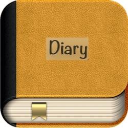 لوگو Daily Photo Diary