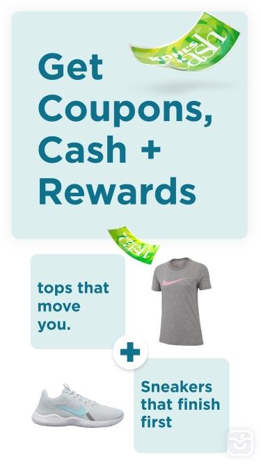 تصاویر Kohl's - Shopping & Discounts