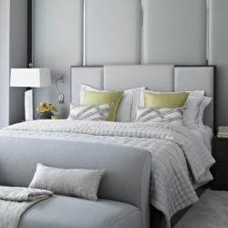لوگو Bedroom Decorating Ideas