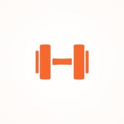 لوگو Liftoff - Workout Log