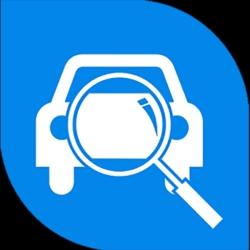 لوگو همراه مکانیک | Hamrah Mechanic