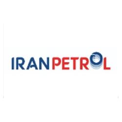 لوگو ایران پترول
