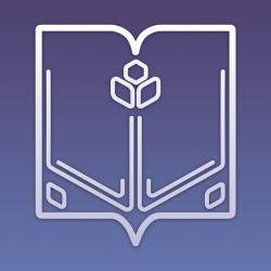 لوگو پذیرش رویدادهای بازتاب